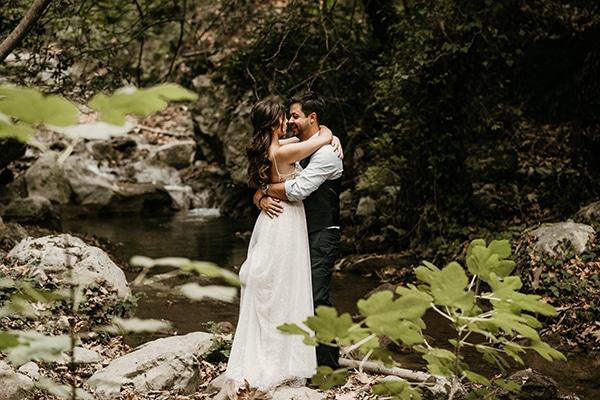 romantic-summer-wedding-samos-baby-breath-roses-white-pink-tones_30