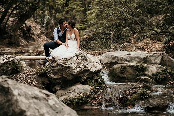 romantic-summer-wedding-samos-baby-breath-roses-white-pink-tones_31