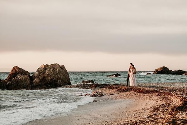 romantic-summer-wedding-samos-baby-breath-roses-white-pink-tones_34