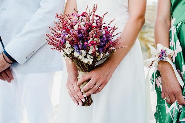 romantic-summer-wedding-sifnos-flowers-fuchsia-purple-touches_22