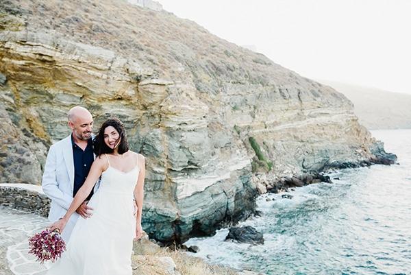 romantic-summer-wedding-sifnos-flowers-fuchsia-purple-touches_29