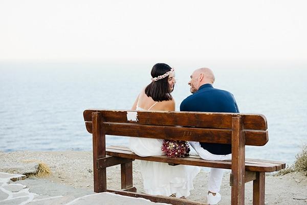 romantic-summer-wedding-sifnos-flowers-fuchsia-purple-touches_34