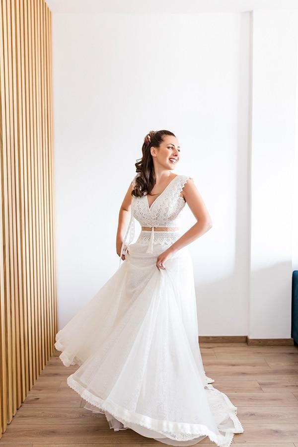 rustic-summer-wedding-thessalonik-vivid-hues-fucshia_05