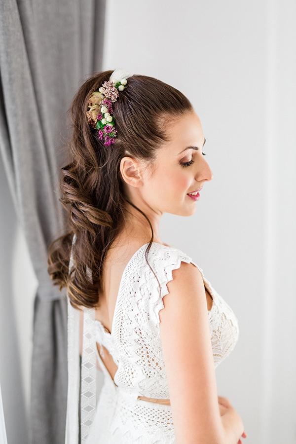 rustic-summer-wedding-thessalonik-vivid-hues-fucshia_06