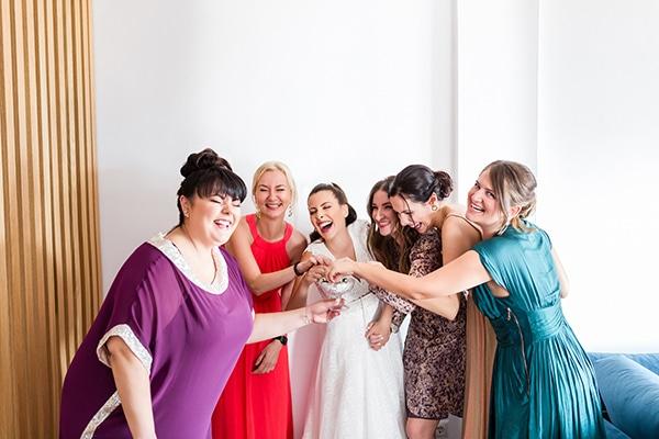 rustic-summer-wedding-thessalonik-vivid-hues-fucshia_07