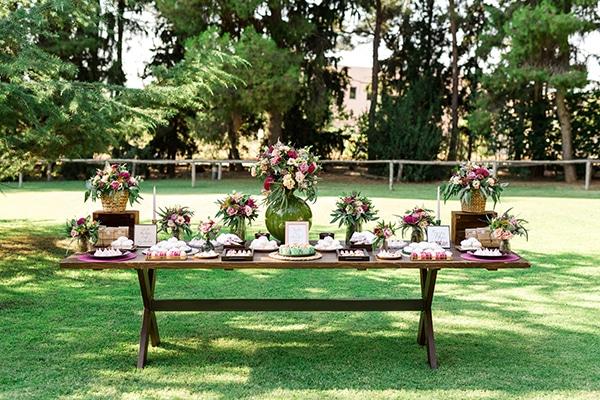rustic-summer-wedding-thessalonik-vivid-hues-fucshia_11