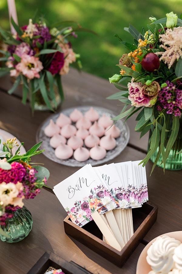rustic-summer-wedding-thessalonik-vivid-hues-fucshia_12