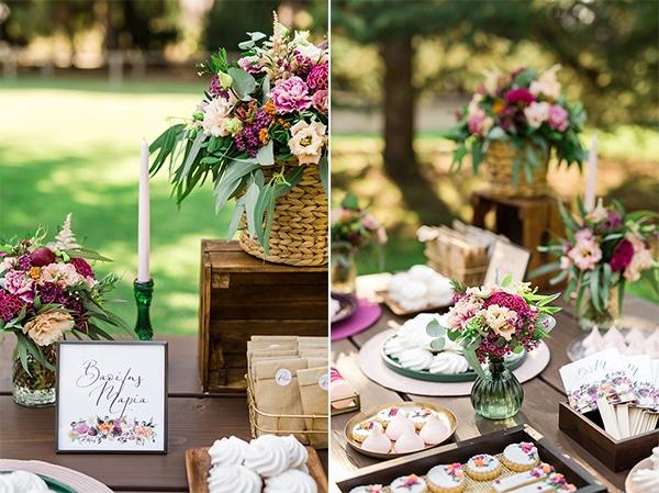 rustic-summer-wedding-thessalonik-vivid-hues-fucshia_13A