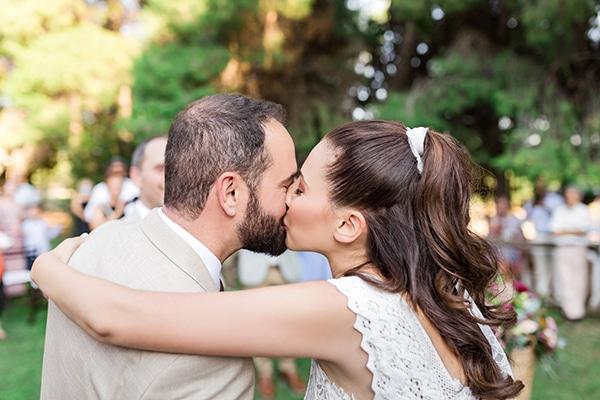 rustic-summer-wedding-thessalonik-vivid-hues-fucshia_19