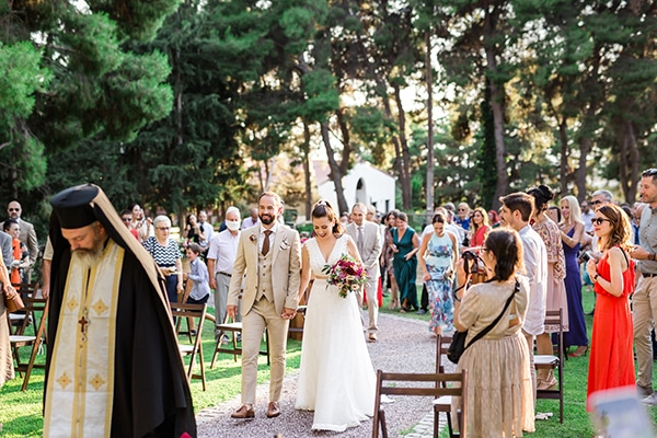 rustic-summer-wedding-thessalonik-vivid-hues-fucshia_20
