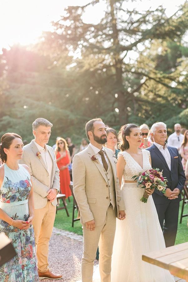 rustic-summer-wedding-thessalonik-vivid-hues-fucshia_21