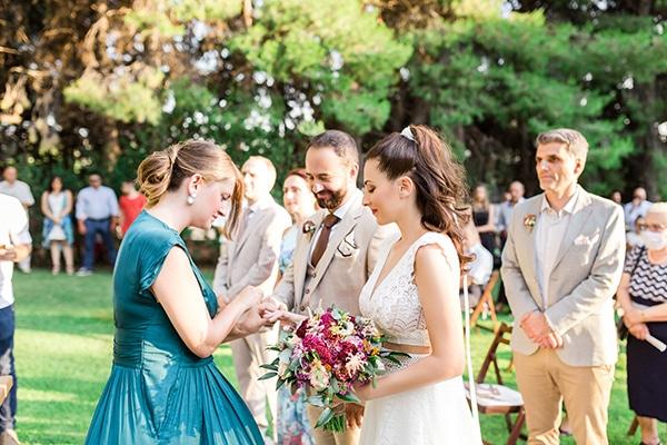 rustic-summer-wedding-thessalonik-vivid-hues-fucshia_22