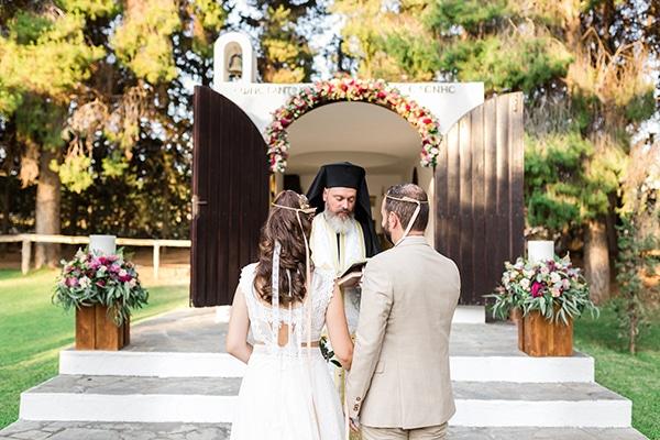 rustic-summer-wedding-thessalonik-vivid-hues-fucshia_26