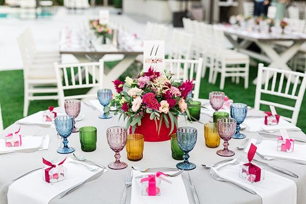 rustic-summer-wedding-thessalonik-vivid-hues-fucshia_27