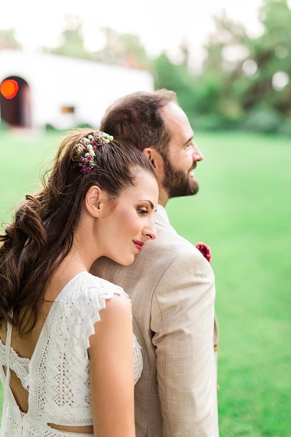 rustic-summer-wedding-thessalonik-vivid-hues-fucshia_29