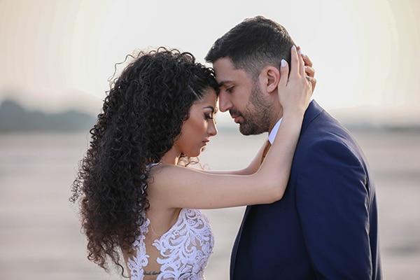 spring-wedding-nicosia-romantic-details-stunning-floral-design_01x
