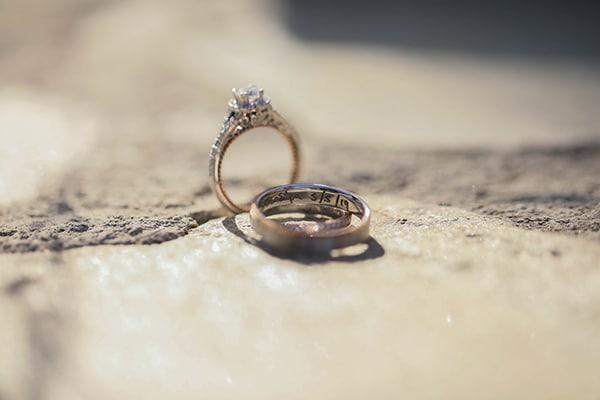 spring-wedding-nicosia-romantic-details-stunning-floral-design_03x
