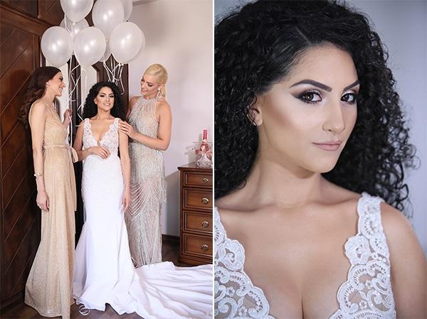 spring-wedding-nicosia-romantic-details-stunning-floral-design_05A