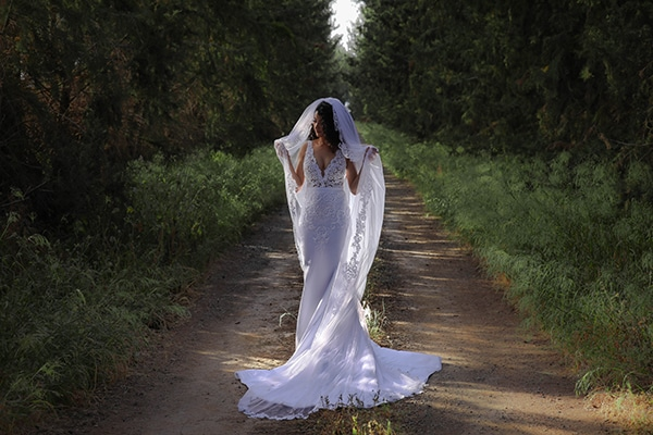 spring-wedding-nicosia-romantic-details-stunning-floral-design_06w