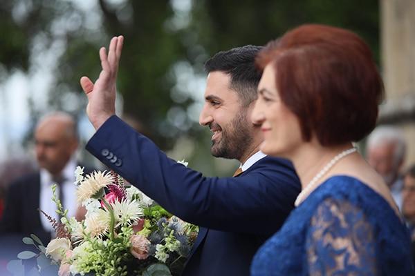 spring-wedding-nicosia-romantic-details-stunning-floral-design_07