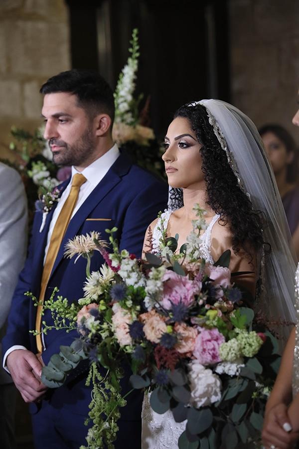 spring-wedding-nicosia-romantic-details-stunning-floral-design_12
