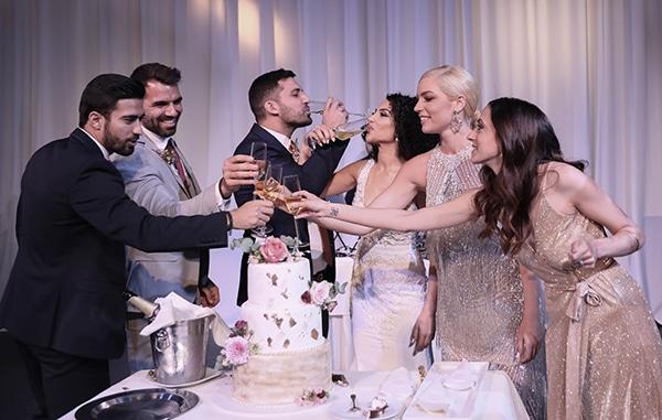 spring-wedding-nicosia-romantic-details-stunning-floral-design_14