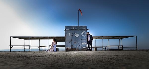 spring-wedding-nicosia-romantic-details-stunning-floral-design_15