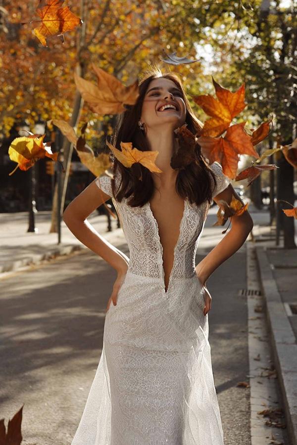 stunning-wedding-dresses-gorgeous-bridal-look_01