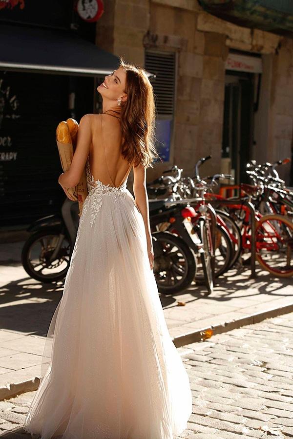 stunning-wedding-dresses-gorgeous-bridal-look_02