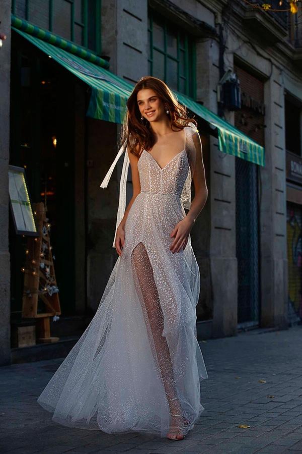 stunning-wedding-dresses-gorgeous-bridal-look_02x