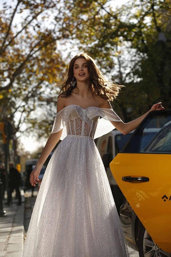 stunning-wedding-dresses-gorgeous-bridal-look_03