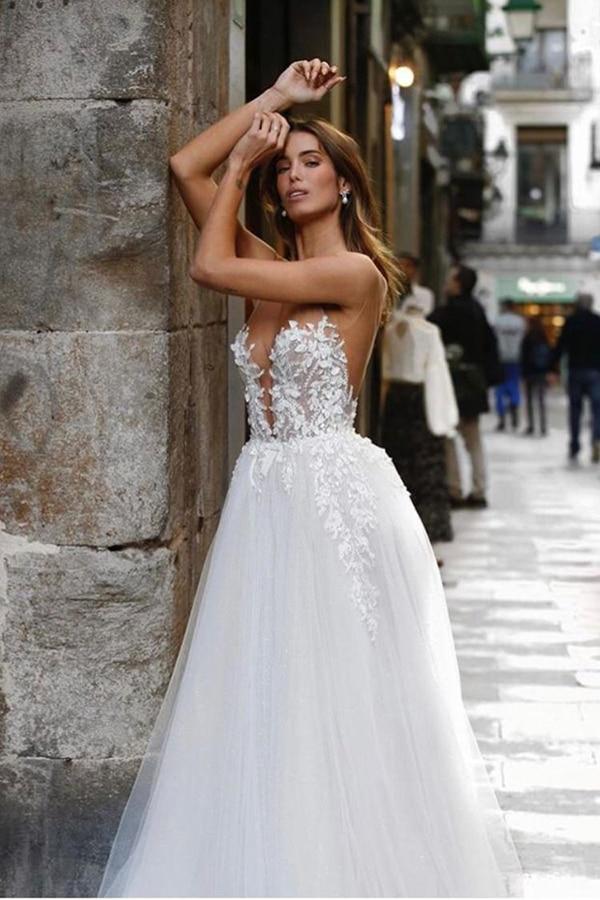 stunning-wedding-dresses-gorgeous-bridal-look_03x