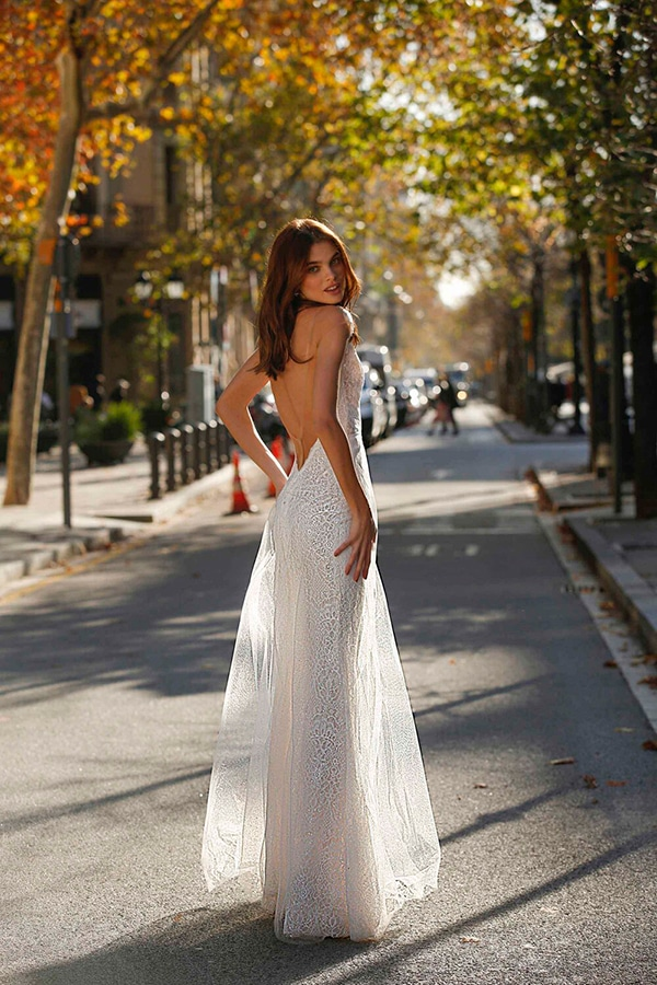 stunning-wedding-dresses-gorgeous-bridal-look_08