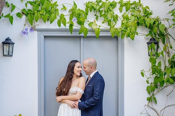 summer-military-wedding-athens-lush-floral-design-romantic-details_01