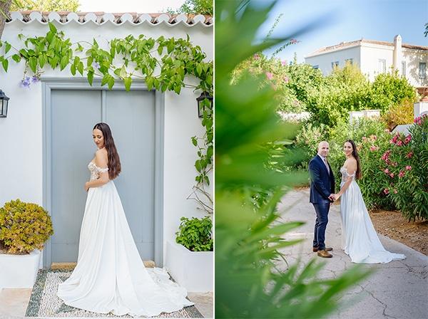 summer-military-wedding-athens-lush-floral-design-romantic-details_04A