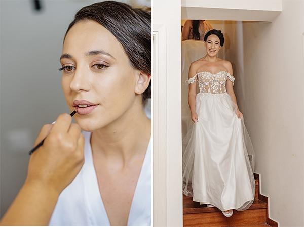 summer-military-wedding-athens-lush-floral-design-romantic-details_14A