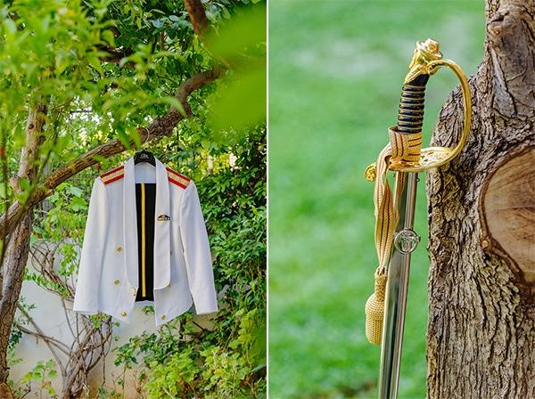 summer-military-wedding-athens-lush-floral-design-romantic-details_16A
