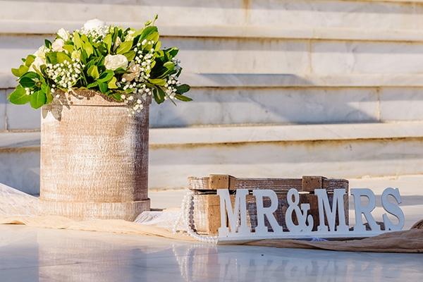 summer-military-wedding-athens-lush-floral-design-romantic-details_19