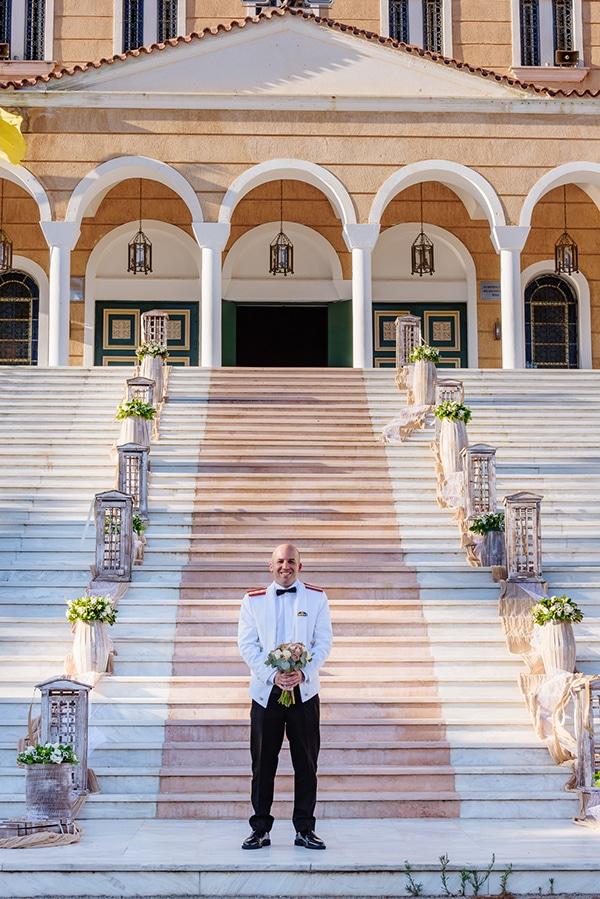 summer-military-wedding-athens-lush-floral-design-romantic-details_20