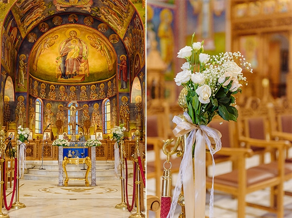 summer-military-wedding-athens-lush-floral-design-romantic-details_21A
