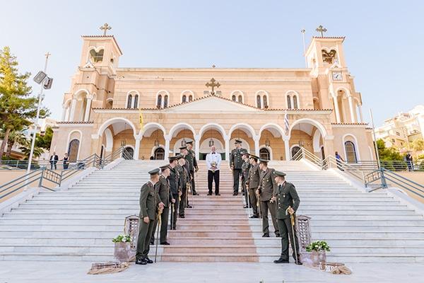 summer-military-wedding-athens-lush-floral-design-romantic-details_23