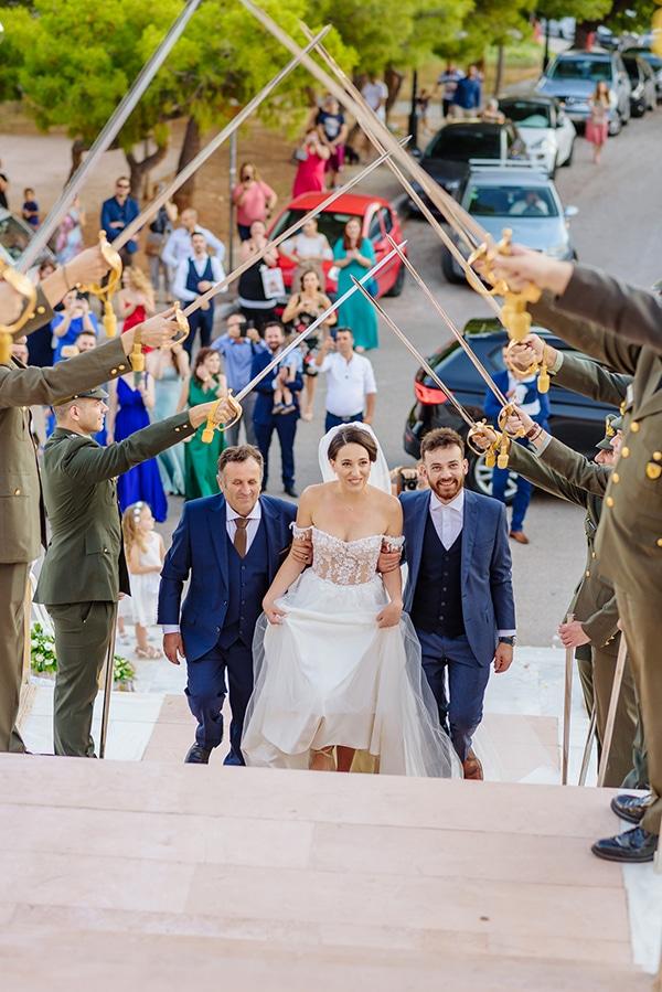 summer-military-wedding-athens-lush-floral-design-romantic-details_25