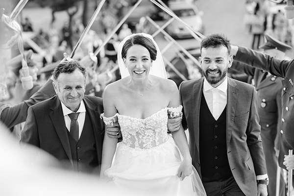 summer-military-wedding-athens-lush-floral-design-romantic-details_26