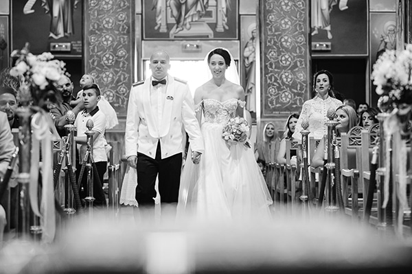 summer-military-wedding-athens-lush-floral-design-romantic-details_27