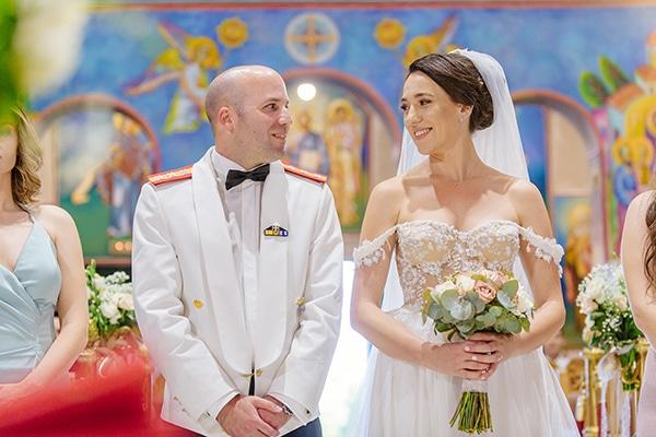 summer-military-wedding-athens-lush-floral-design-romantic-details_28