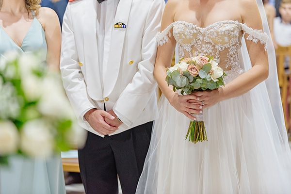 summer-military-wedding-athens-lush-floral-design-romantic-details_29