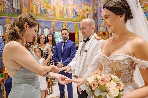 summer-military-wedding-athens-lush-floral-design-romantic-details_30