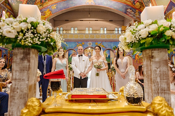 summer-military-wedding-athens-lush-floral-design-romantic-details_31