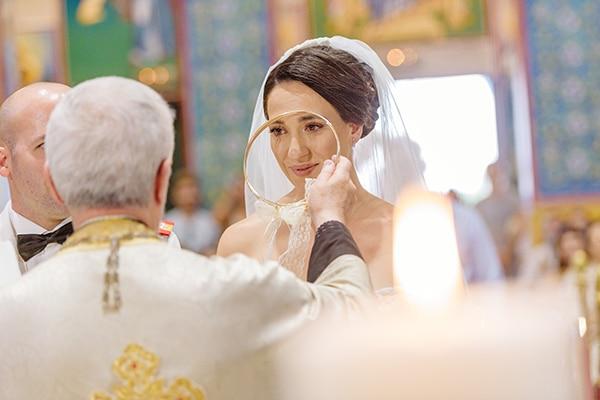 summer-military-wedding-athens-lush-floral-design-romantic-details_32