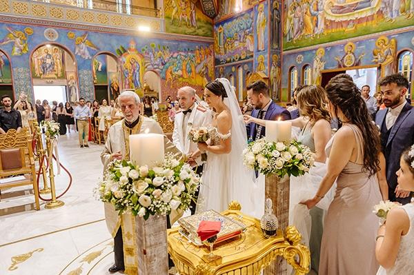summer-military-wedding-athens-lush-floral-design-romantic-details_33